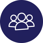 Website Icons_Groups