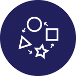 Website Icons_four