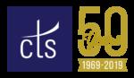 CTS Fares Logo